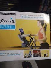 surfshelf treadmill desk laptop and ipad holder treadmill desk laptop and ipad holder ebay