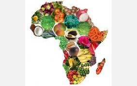 cours de cuisine africaine cuisine africaine franco africaine par j service cours de