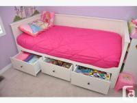 ikea hemnes daybed for sale buy u0026 sell ikea hemnes daybed across