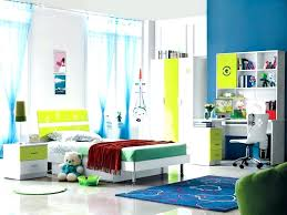 Childrens Bedroom Furniture Canada Childrens Bedroom Furniture Sets Ikea Bedroom Furniture Sets Ikea