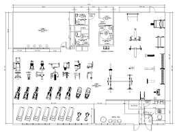 fitness center floor plan get yourself looking great for your holiday check out this great