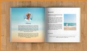 booklets templates 5 booklet sles templates cook resume