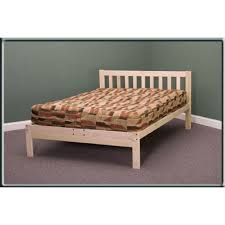 Futon Bed Frame Bunk Beds Futons And More