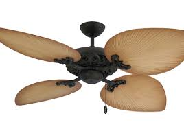 outstanding design funky ceiling fans wow antique ceiling lights