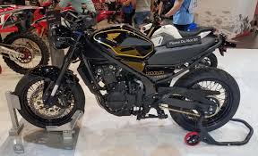 honda 500 custom honda cb500 u0027s u0027 scrambler motorcycle cbr parts u003d this