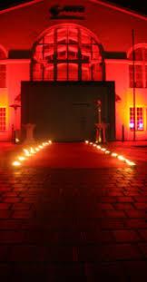 deko design deko design eventagentur aus münchen deko design steht für
