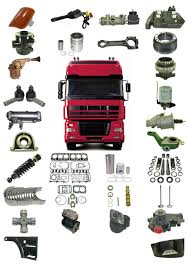 used volvo truck parts all renault truck service body and mechanical parts available