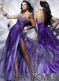 dressing for mardi gras mardi gras evening dresses evening dress style