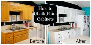 hand painted kitchen cabinets painted craftsman style kitchen cabinets hand painted kitchen