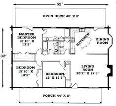 two story log cabin house plans cool log cabin kits log home kits