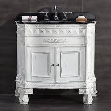 bathroom vanities hayneedle
