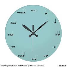home decoration elegant rhythm wall clocks with oval clock design