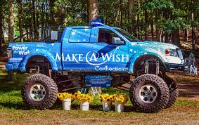 monster truck shows in ct annual home show