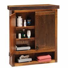 Bathroom Bathrooms Cabinets Rustic Bathroom Wall Cabinets Plus
