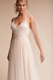 wedding dresses vintage wedding dresses gowns bhldn