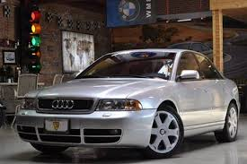 audi s4 2001 used cars summit auto financing chicago il il chicago cars us