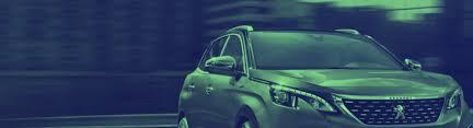 peugeot car lease deals peugeot 5008 lease deals intelligent car leasing