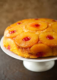 eclectic recipes pineapple upside down skillet cake eclectic recipes
