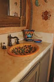 Bathroom Counter Tops Concrete Bathroom Countertops Gallery Encounter