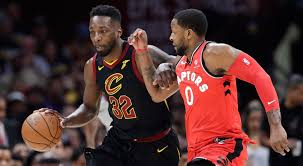 underdogs film vf raptors aim to avoid sweep as betting underdogs vs cavs sportsnet ca