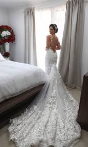 used wedding dresses used wedding dresses for sale new wedding ideas trends
