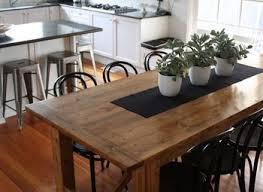 Rustic Dining Room Furniture Sets Dining Room Furniture Benches For Fine Dining Room Rustic Dining