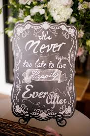 wedding quotes second marriage best 25 second weddings ideas on second wedding