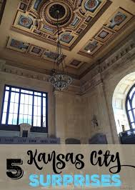 Kansas travel bloggers images 40 best travel kansas city family fun images jpg