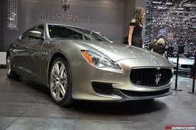 maserati delhi maserati ermenegildo zegna quattroporte a union of style and speed