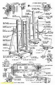 Woodworking Plans Bedroom Furniture 99 Artist Easel Woodworking Plans Best Bedroom Furniture