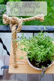 100 herb planter diy 28 best garden images on pinterest