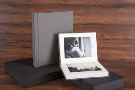 photo albums for 5x7 pictures photographer albums professional photo printing photo gifts