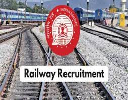 resume sles for engineering students fresherslive recruitment railway recruitment 2018 apply 90655 rrb jobs vacancies