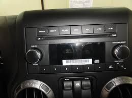 2011 2014 jeep wrangler and wrangler unlimited car audio profile
