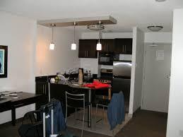 Kitchen Design Winnipeg 100 Kitchen Design Virginia Kitchen Design Plans Life On