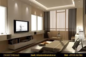 Home Interior Design Company Interior Design And Add Photo Gallery Interior Design And