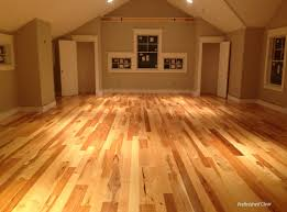 Grades Of Laminate Flooring Free Samples Tungston Hardwood Unfinished Hickory Hickory