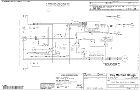 grote wiring diagram grote tail light wire diagram grote signal