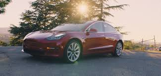 how much will a tesla model 3 cost in australia reneweconomy