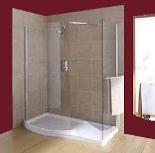 Mira Shower Door Mira Shower Screen For Household Bedroom Idea Inspiration