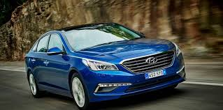how much does a hyundai sonata cost hyundai sonata pricing and specifications
