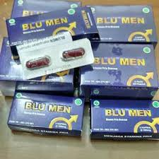 blu men asli obat kuat seks di yogyakarta agen blumen 081225577768