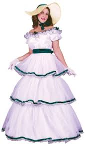 Victorian Dress Halloween Costume Historical Costumes Historical Halloween Costumes Historical
