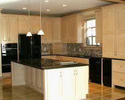 painting kitchen cabinets off white cream kitchens painted kitchen cabinet pictures paint colors for