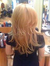 victoria secret hair cut long hair butted layers hairstyle add hairstyle food