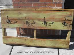 things made out of wooden pallets unac co