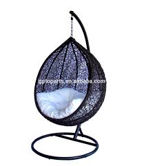 bedroom licious garden swing for cheap hanging chair standing