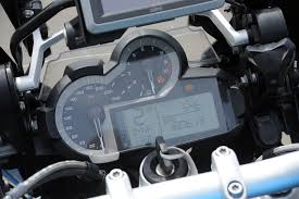 mitsubishi adventure engine spirit of adventure bmw r 1200 gs twin test motor trader car news