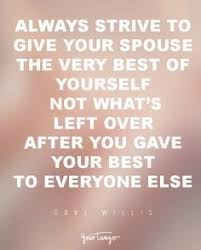 best marriage quotes the 25 best best marriage quotes ideas on marriage