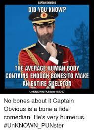 Captain Obvious Meme - thanks captain obvious captain obvious meme on esmemes com
